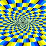 Optical Illusion 04