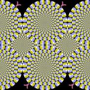 Optical Illusion 05