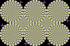 rotating snakes.jpg