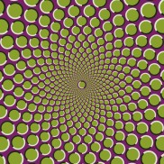 Optical Illusion 08