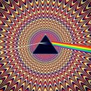 Optical Illusion 10