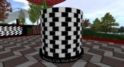 Optical Illusion 14