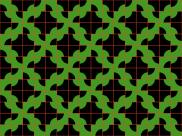Optical Illusion 15