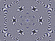 Optical Illusion 16