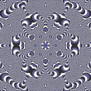 Optical Illusion 16