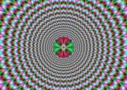 Optical Illusion 18
