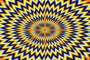 Optical Illusion 19