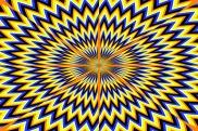 Optical Illusion 19