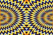Optical Illusion 20