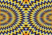 Optical Illusion 20
