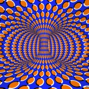 Optical Illusion 21