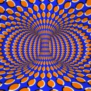 Optical Illusion 21