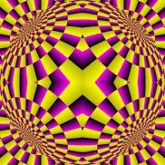 Optical Illusion 24