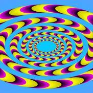 Optical Illusion 25