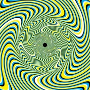 Optical Illusion 26