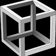 Optical Illusion 35