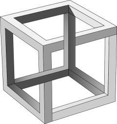 Impossible cube illusion angle.png
