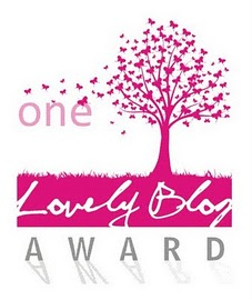 "One Lovely Blog Award musicologistblog said: ""Hi soundeagle, you have a very unique and interesting blog; so musicologistblog has nominated you for the one lovely blog award…"""
