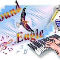 🦅 SoundEagle in Art, Music and Ragtime 🎵🎹🎶