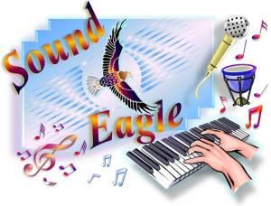 Infinity Piano Sonatas <br/> <p>SoundEagle</p> <p>