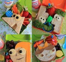 Edible Art Glorious Food (11)