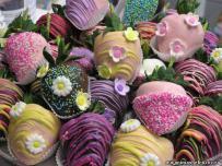 Edible Art Glorious Food (29)
