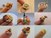Edible Art Glorious Food (30)