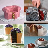 Edible Art Glorious Food (31)