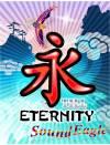 🌫 Till Eternity…🏝🏞