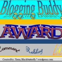 Blogging 💻