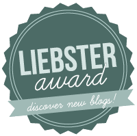 "Liebster Award Salvatore Vionito said: ""SoundEagle!! I nominated you for the Liebster Award!  Thank you so much for being such an inspiration to me. Ever grateful our paths have crossed!"""