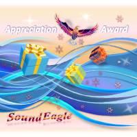 Awards 🥇