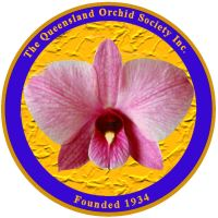 ✿❀ Queensland Orchid Society ❀✿