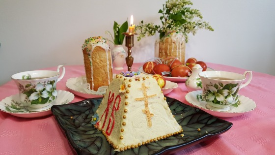 Easter Food (2)