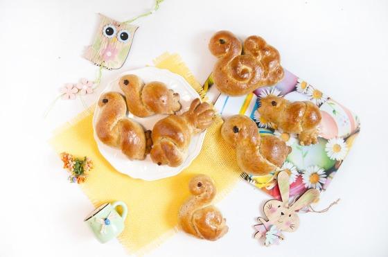 Easter Food (3)