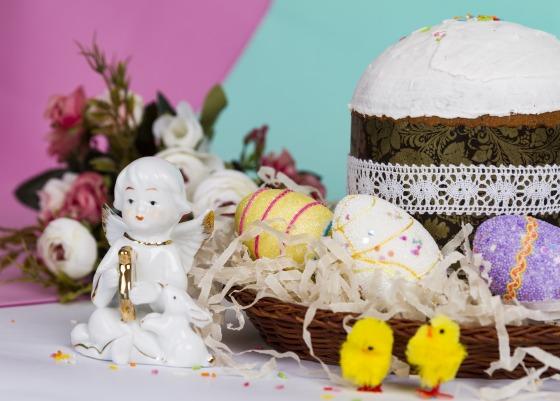 Easter Food (4)