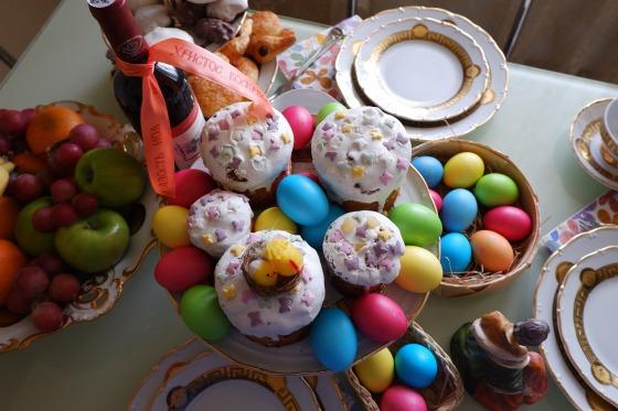 Easter Food (5)