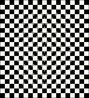 Optical Illusion 37