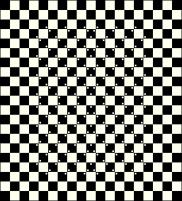 Optical Illusion 37