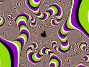 Optical Illusion 39