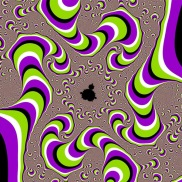 Optical Illusion 39