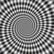Optical Illusion 42