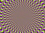 Optical Illusion 56