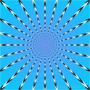 Optical Illusion 58