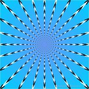 Optical Illusion 58