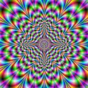 Optical Illusion 61
