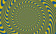 Optical Illusion 62