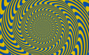 Optical Illusion 62