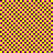 Optical Illusion 68