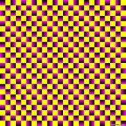 Optical Illusion 68